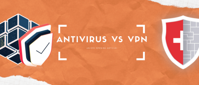 Antivirus-vs-VPN