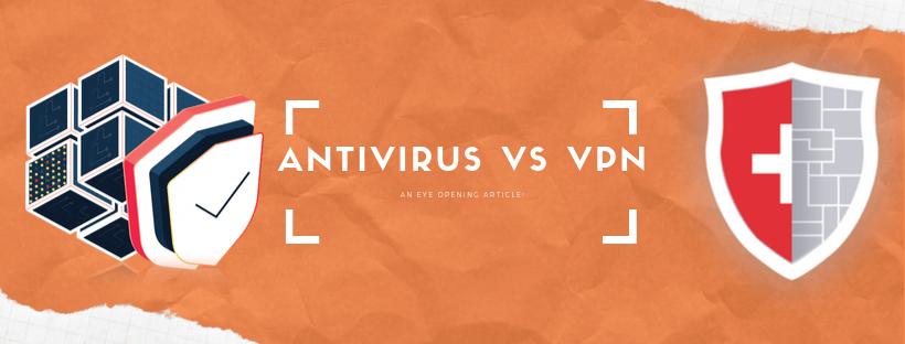 Antivirus-vs-VPN