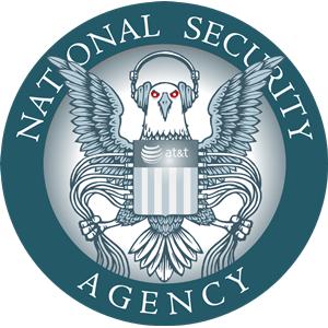 CIA-NSA-surveillance