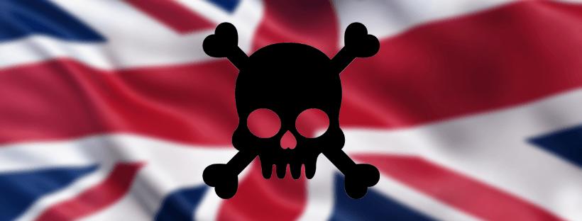UK-eradicating-piracy