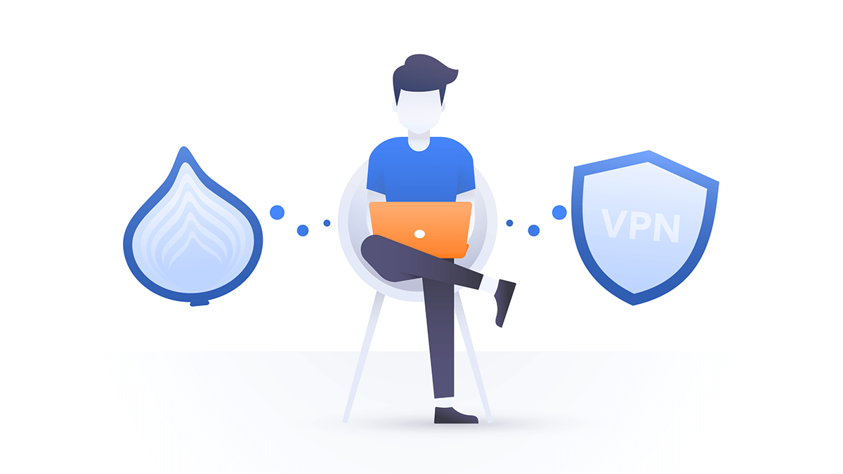 VPN-service-vs-Tor-which-one-should-you-choose