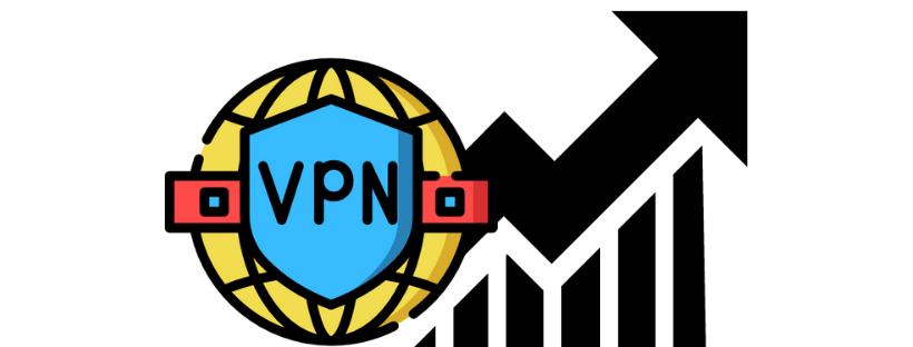 VPN-usage-surge