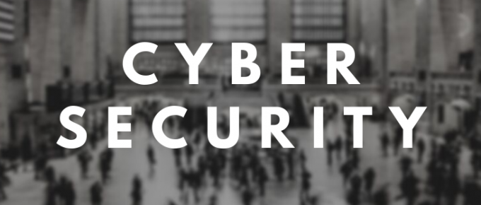 cybersecurity-guide