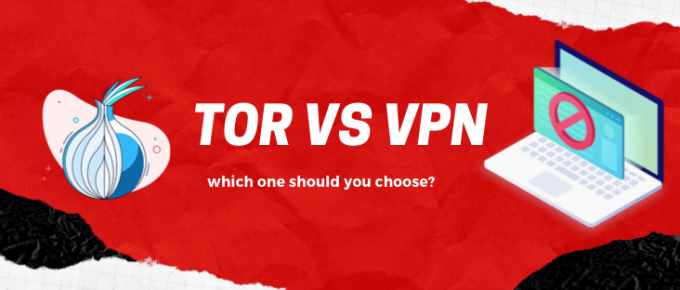 tor-vs-vpn-guide