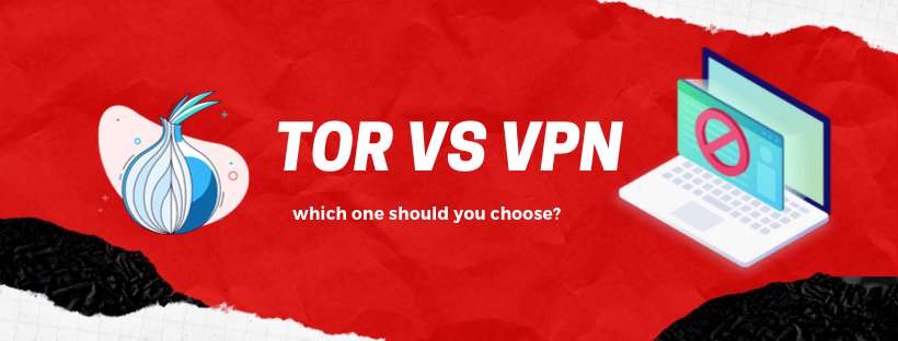 tor-vs-vpn-guide