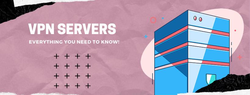 VPN-Servers