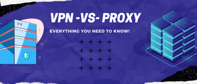 VPN-vs-Proxy