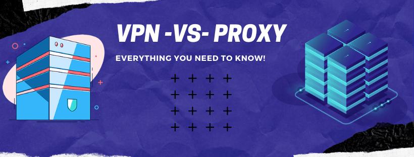 VPN-vs-Proxy