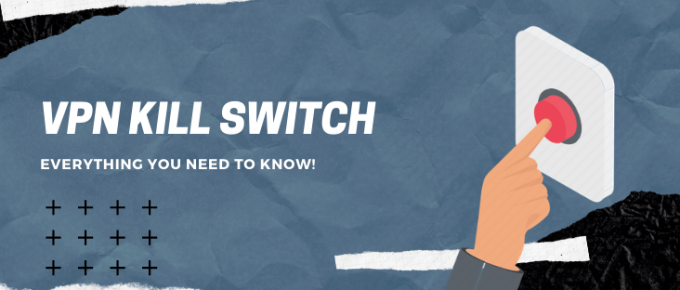 vpn-kill-switch