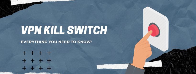 vpn-kill-switch