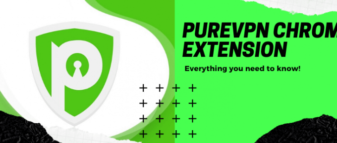 PureVPN-chrome-extension