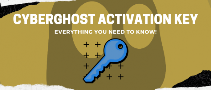 cyberghost-activation-key