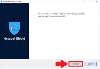 2020-hotspot-shield-uninstall-on-windows-10-and-8-screenshot-1