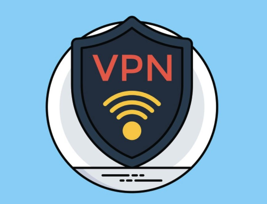 5/9/14 eyes alliance impact on VPN