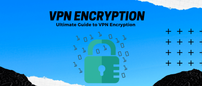 vpn-encryption