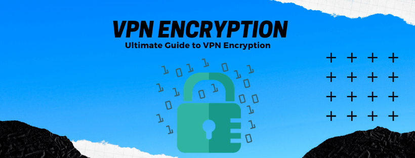 vpn-encryption