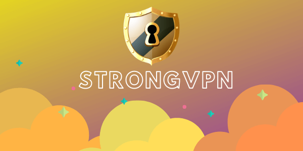 StrongVPN vs. Other VPNs-TheVPNExperts