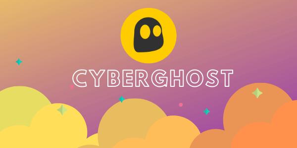 cyberghost vs. Other VPNs-TheVPNExperts