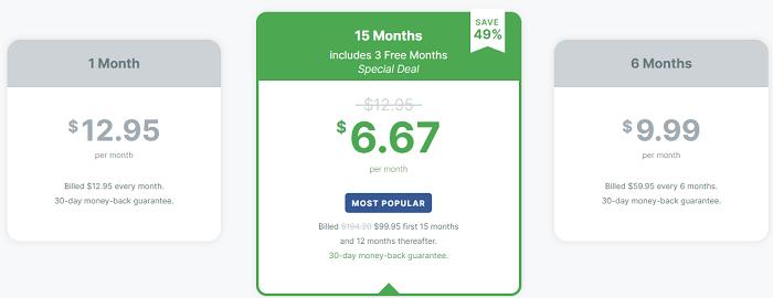 expressvpn-price-cart