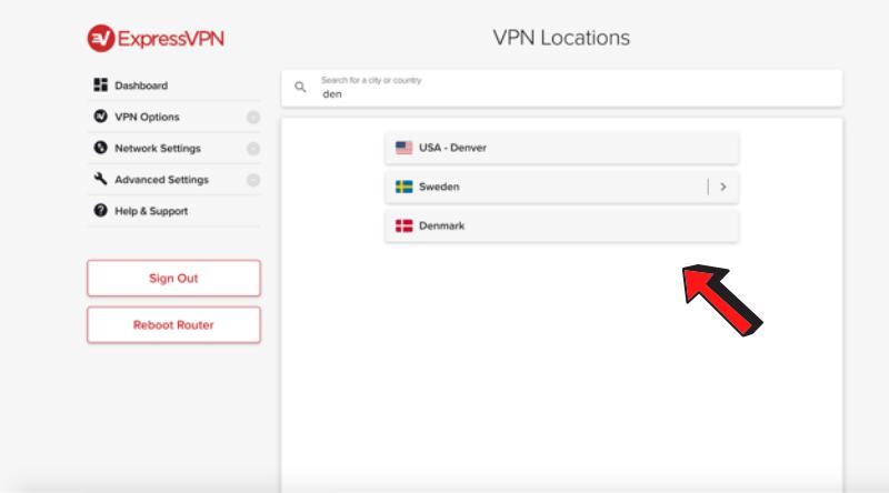 expressvpn-server-locations