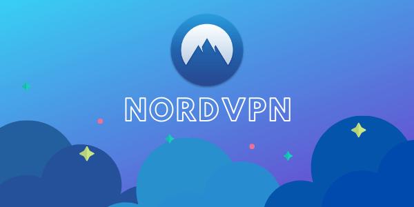 nordvpn vs. Other VPNs-TheVPNExperts