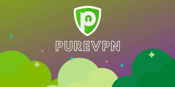 purevpn vs. Other VPNs-TheVPNExperts