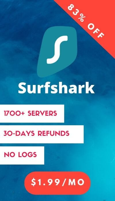 surfshark-side-banner-400x700