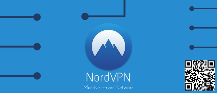 #1 NordVPN (best vpn)