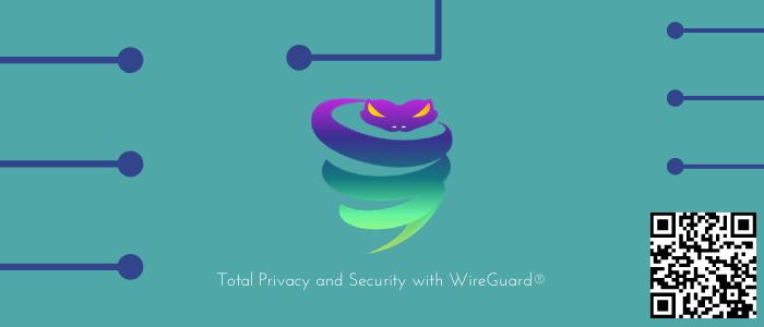 #10 VpyrVPN (best VPN provider)