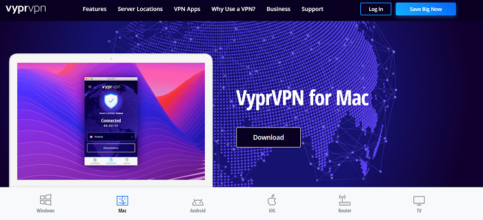 vyprvpn mac vpn