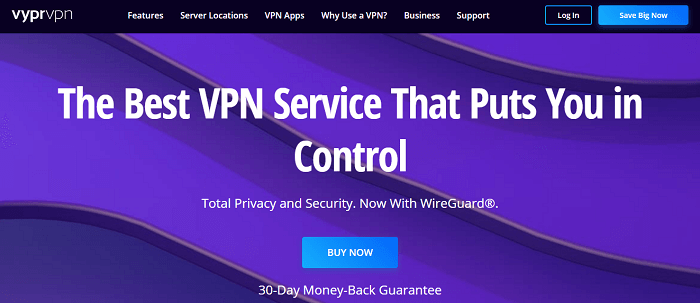 vyprvpn discount and coupon deal
