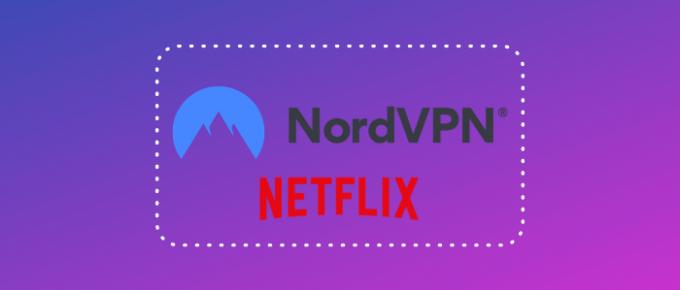 nordvpn-netflix