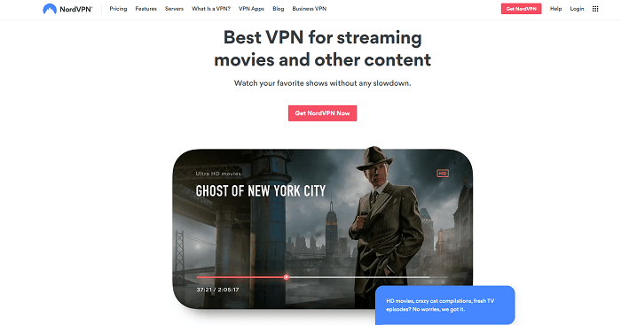 nordvpn-for-disney-plus-unblocking